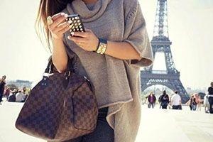 Тенденции от последната Седмица на модата в Париж